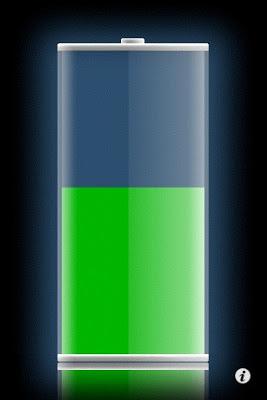 kineticscreenshot.jpg