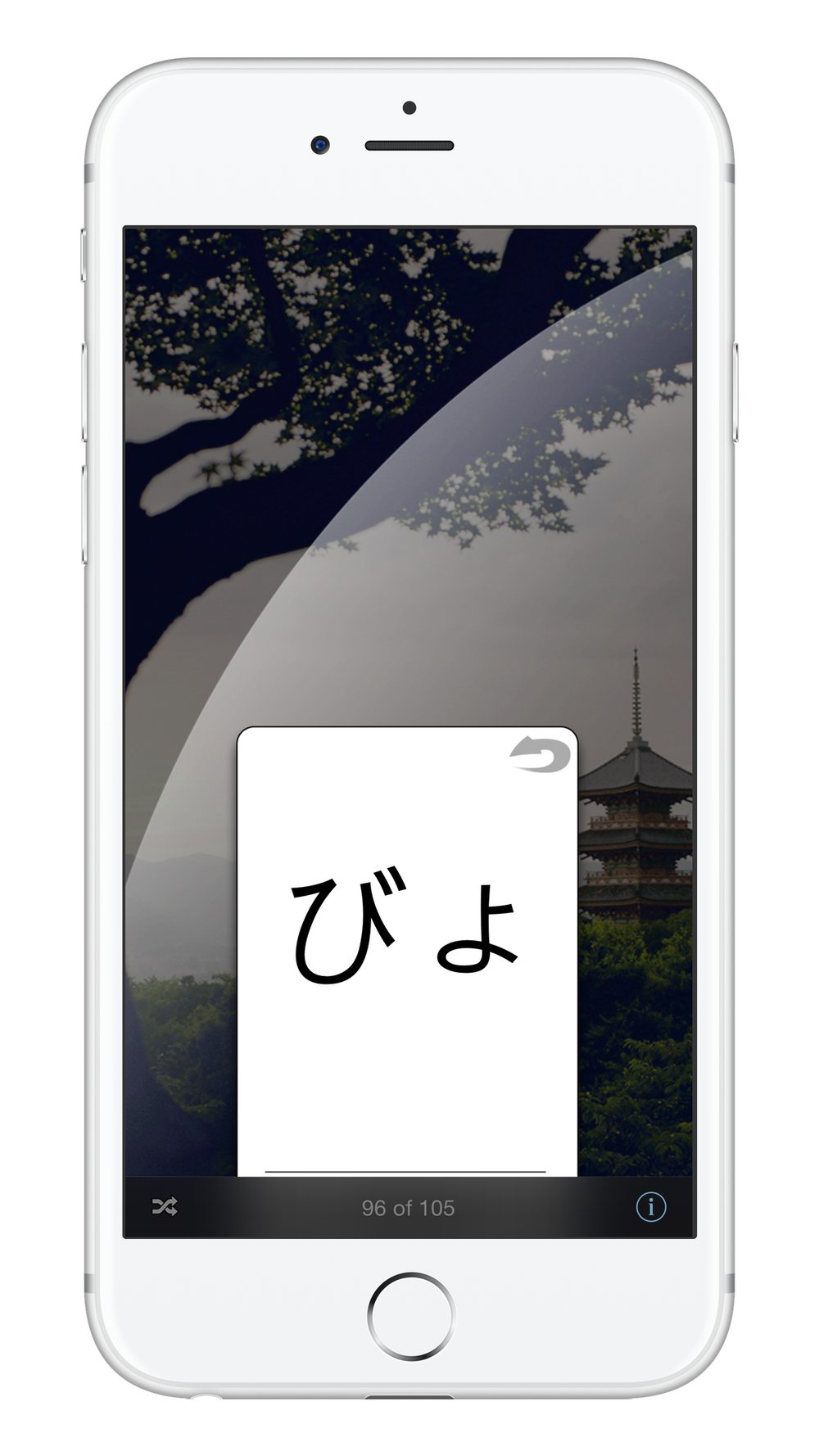 Hiragana screenshot 4.png