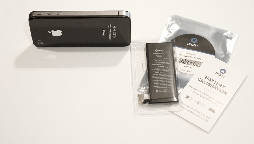 iphone 4 battery replacement kit.jpeg