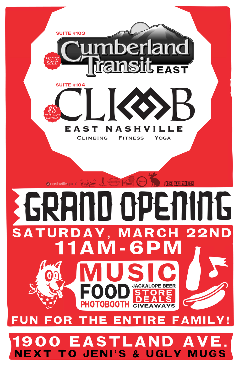East grand opening poster.jpg
