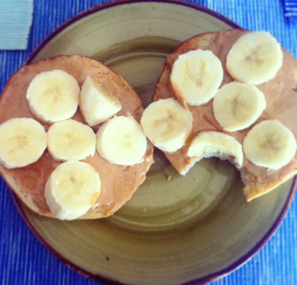 BananaPeanutButter.jpg