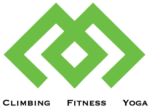 Climb Nashville | Indoor Rock Climbing, Fitness & Yoga in Nashville, TN