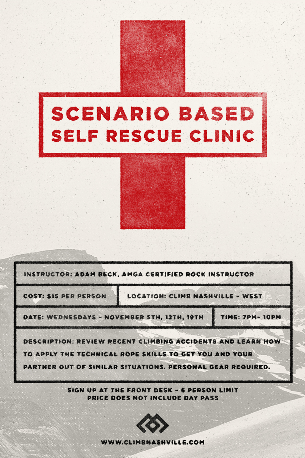 self-rescue-clinic.jpg