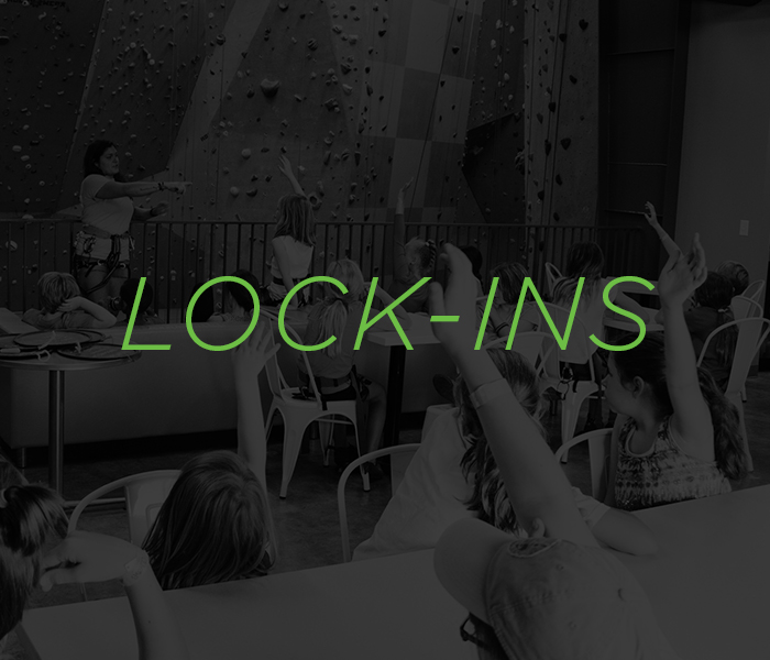 Click for More Info About Lock-Ins.
