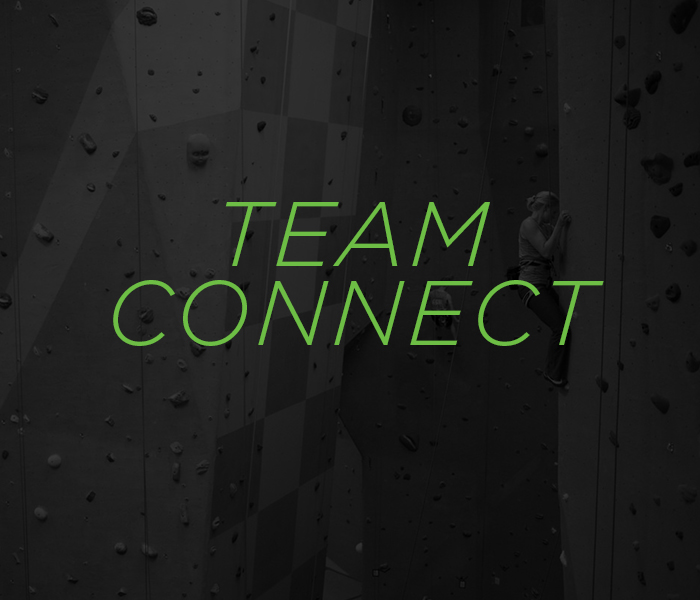 Click For More Info About Team Connect.