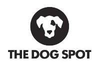 logo-dogspot-wht.png