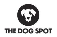 logo-dogspot-wht.png