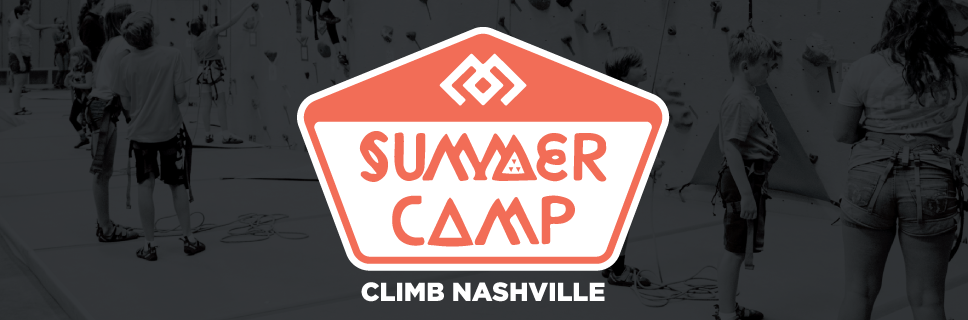 Summer-Camp-Banner.png