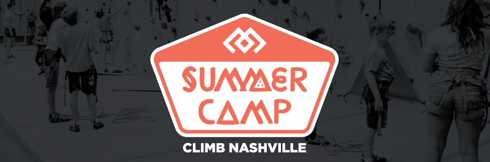 Summer-Camp-Banner.png