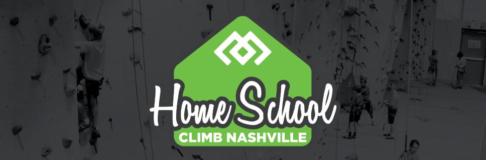 Home-School-Banner.png
