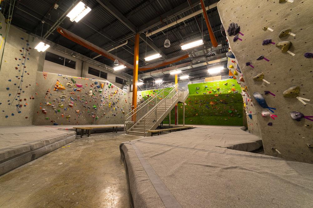 ClimbNashville-5.jpg