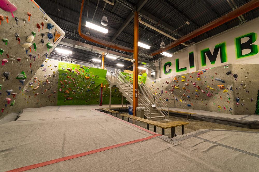 ClimbNashville-6.jpg