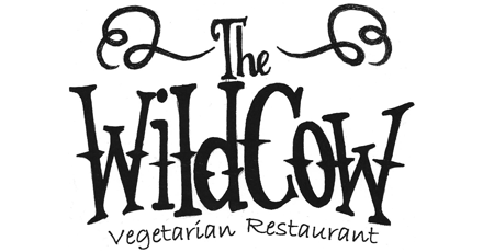 TheWildCow_1896_Nashville_TN.png