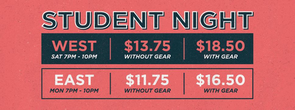 Student-Night-Online-Banner-2.jpg