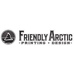 Friendly-Arctic.jpg