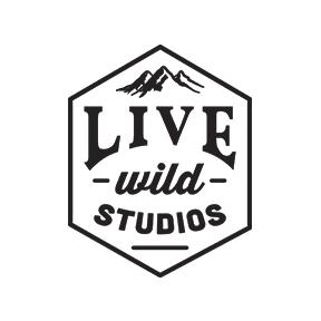 Live-Wild-Studios.jpg
