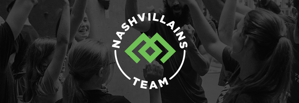 Nashvillains-Banner.jpg