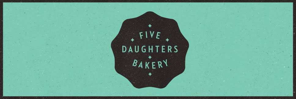 Donut Derby_Marketing Material_Five Daughters TitleBanner Title.jpg