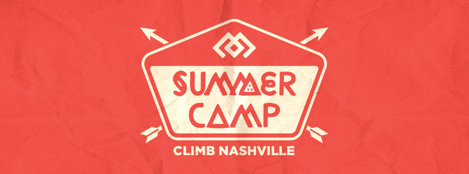Summer Camp Marketing MaterialBanner.jpg