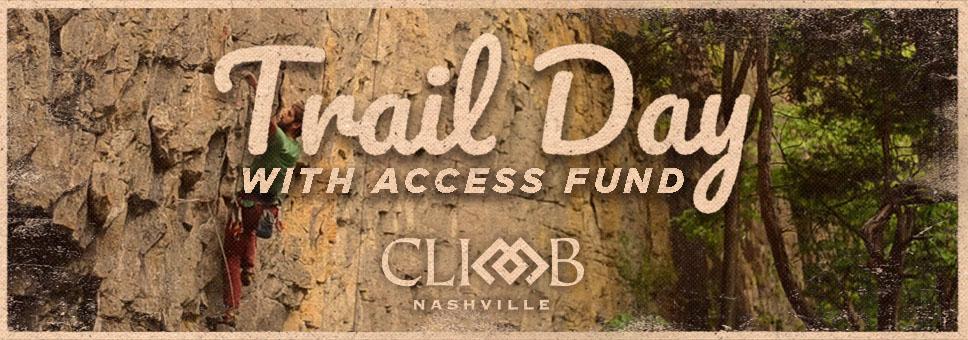 Trail Days Marketing Material_Banner.jpg