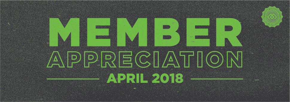 Member Appreciation Month_Banner.png