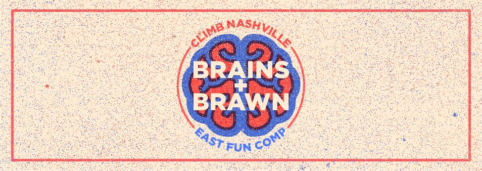 Brains + Brawn_Banner-.jpg