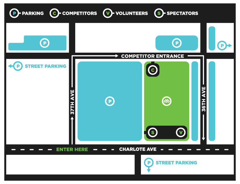 Competitor-Map.png