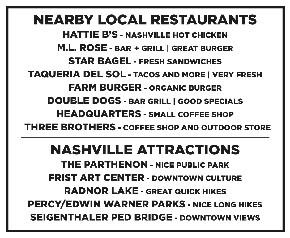 Local-Restaurants.png