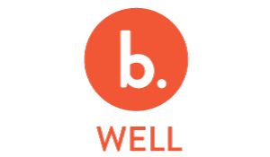 bwell-red.png