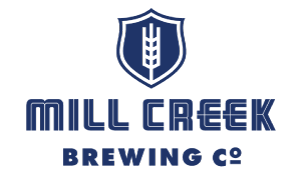 Mill-Creek-Blue.png