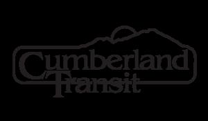Cumberland-Transit-Black.png