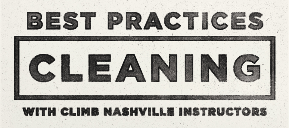 Best-Practices_Cleaning_Banner.jpg