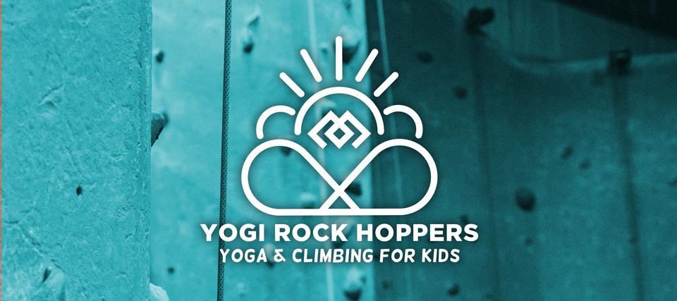 Yogi-Rock-Hoppers-Banner.jpg