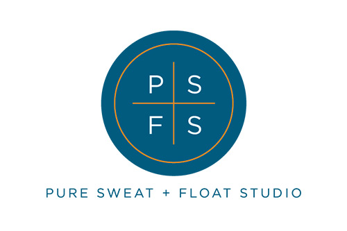 Pure-Sweat-and-Float-Logo.jpg
