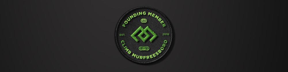 Founding-Member-Banner-Thin.jpg
