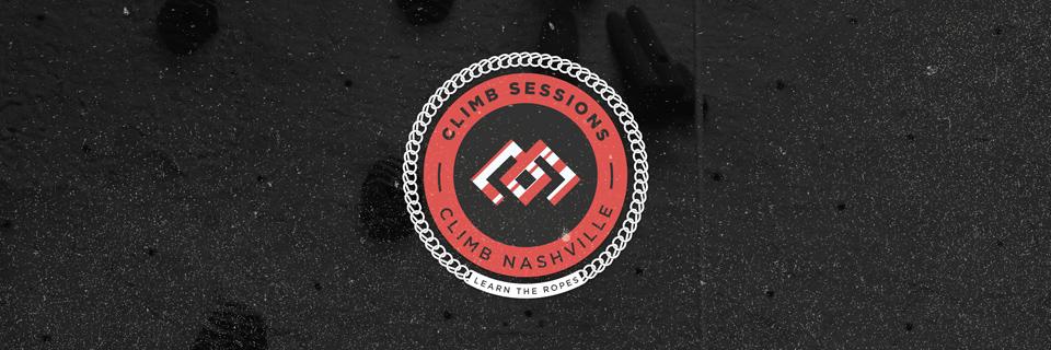 Member-Sessions-Banner.jpg