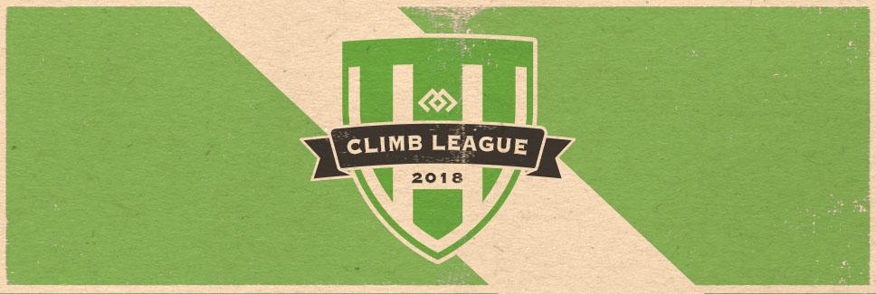 Climb League Marketing Material_Banner Title.jpg