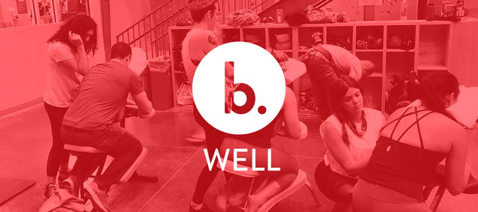 BWell-Banner.jpg