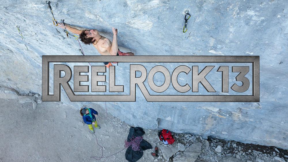 REEL-ROCK-BANNER.jpg