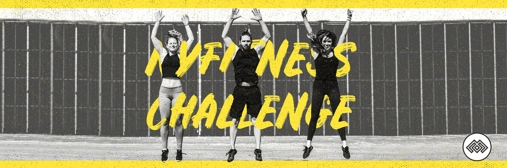 New-Year-Fitness-Challenge_2019_Banner.jpg