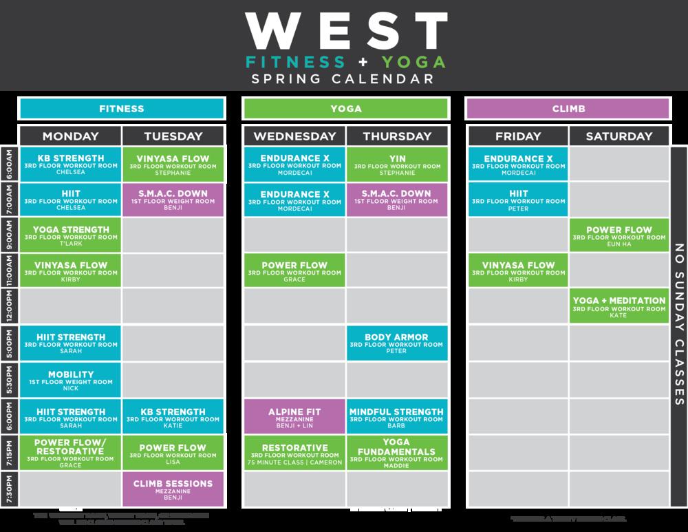 Fitness + Yoga Calendar_West-.png