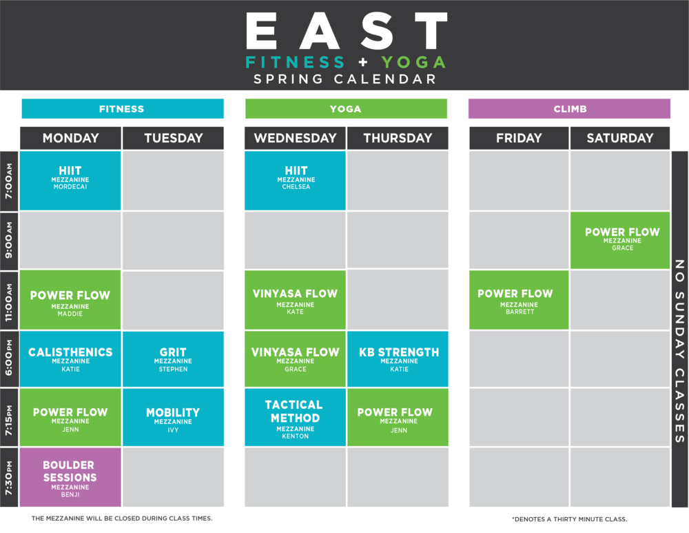 Fitness + Yoga Calendar_East-.png