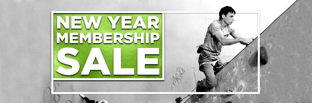 New-Year-Membership-Sale_Banner.jpg