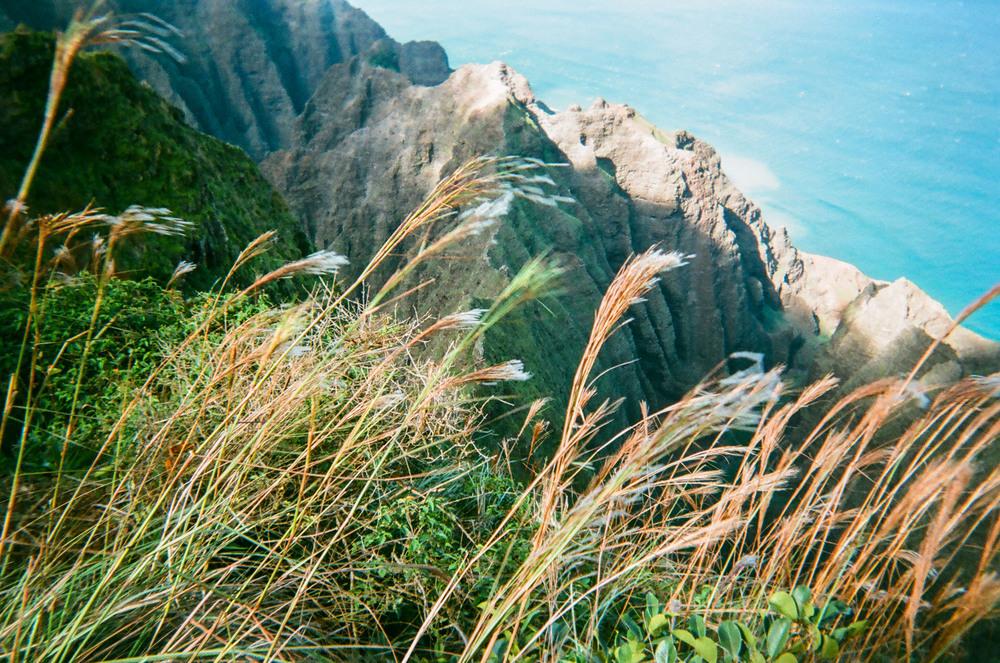 HAWAII-4.jpg