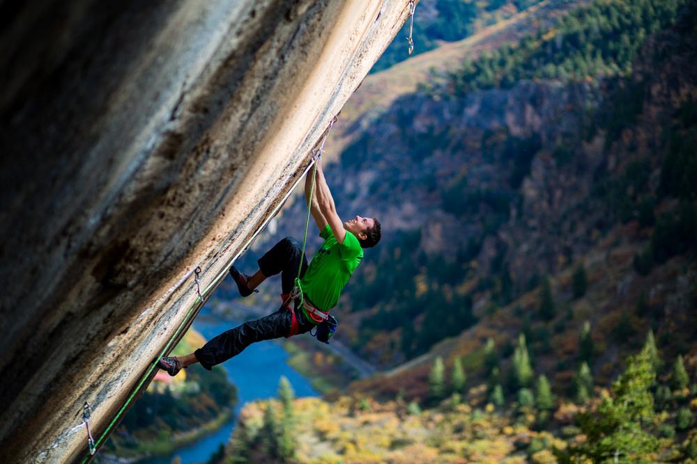 climbing website july 152014_I9A4583.JPG