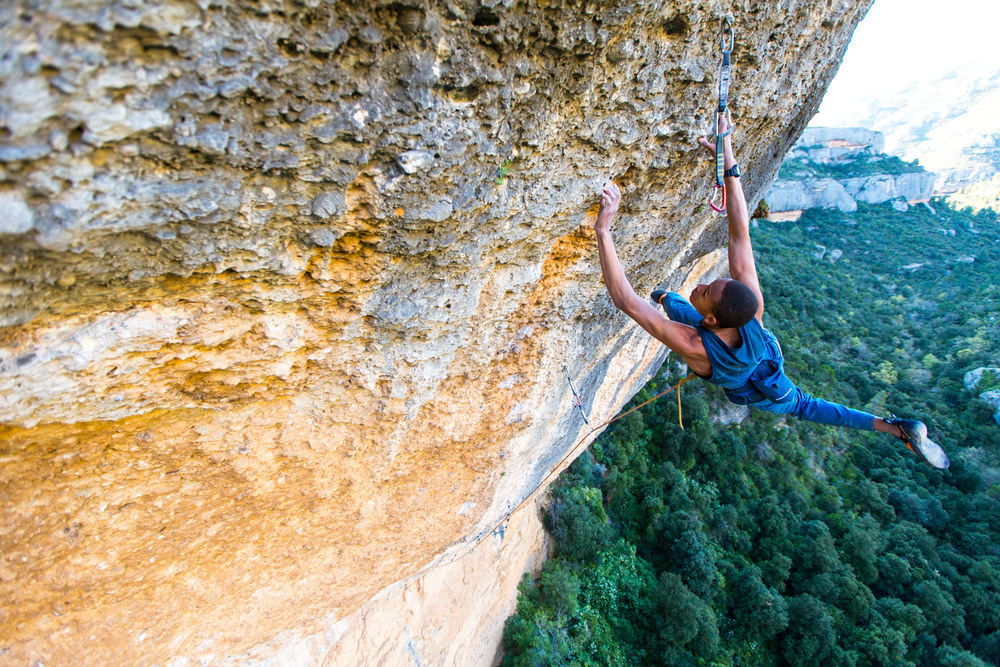 climbing website july 152015_I9A6556.JPG