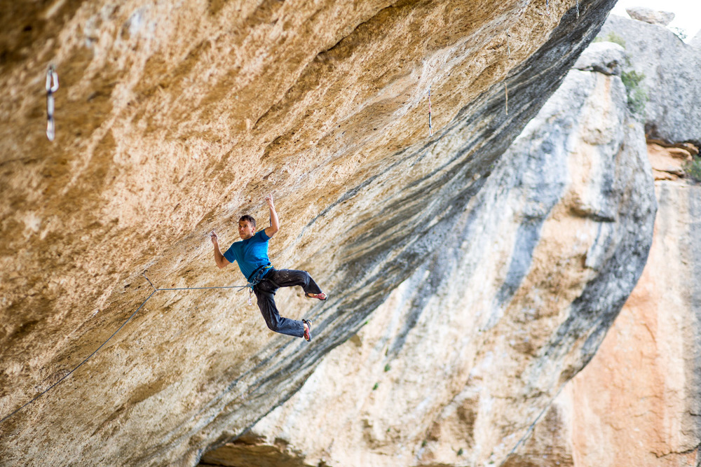 climbing website july 152015_I9A7952.JPG