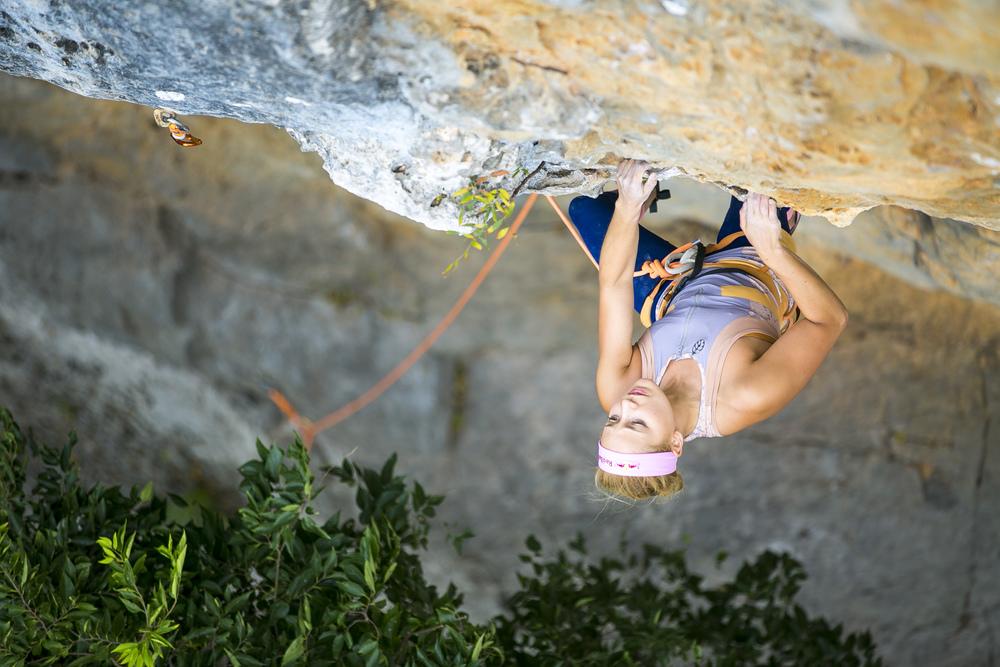 Cuba Web-2752.jpg