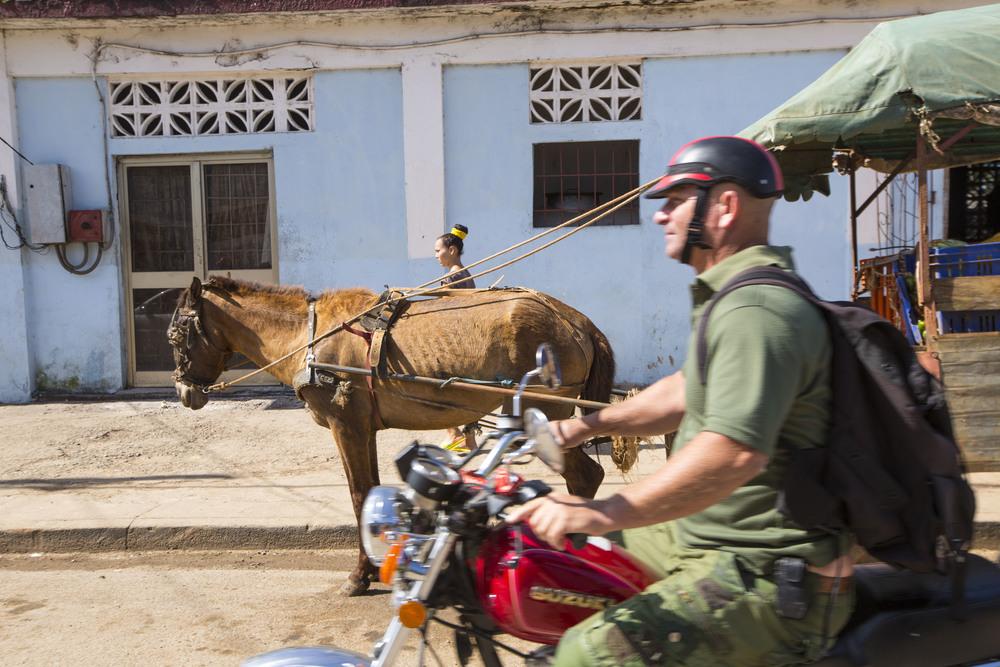 Cuba Web-3097.jpg