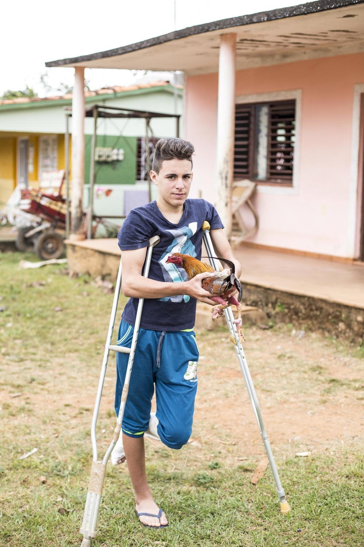 Cuba Web-5831.jpg